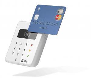 Flughafentransfer Kreditkarten